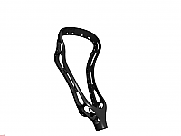 CoolStick XPRO head ONLY (no stringing)